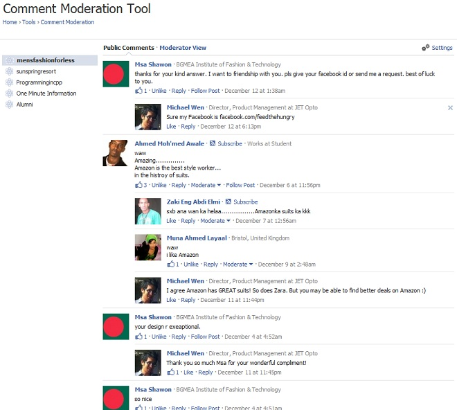 Facebook Comment Plugin Installed On Your Website in MINUTES!